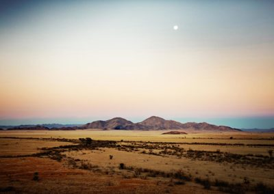 3_sonop_lodge_namibia_1