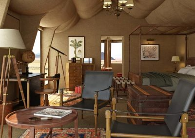 3_sonop_lodge_namibia_5