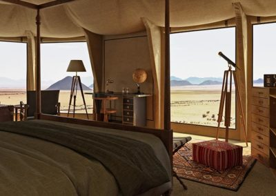 3_sonop_lodge_namibia_6