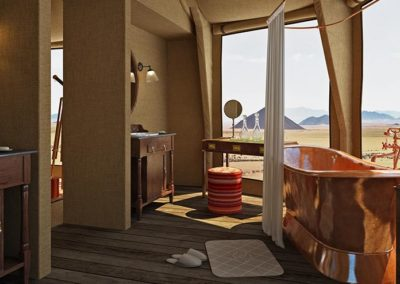 3_sonop_lodge_namibia_7