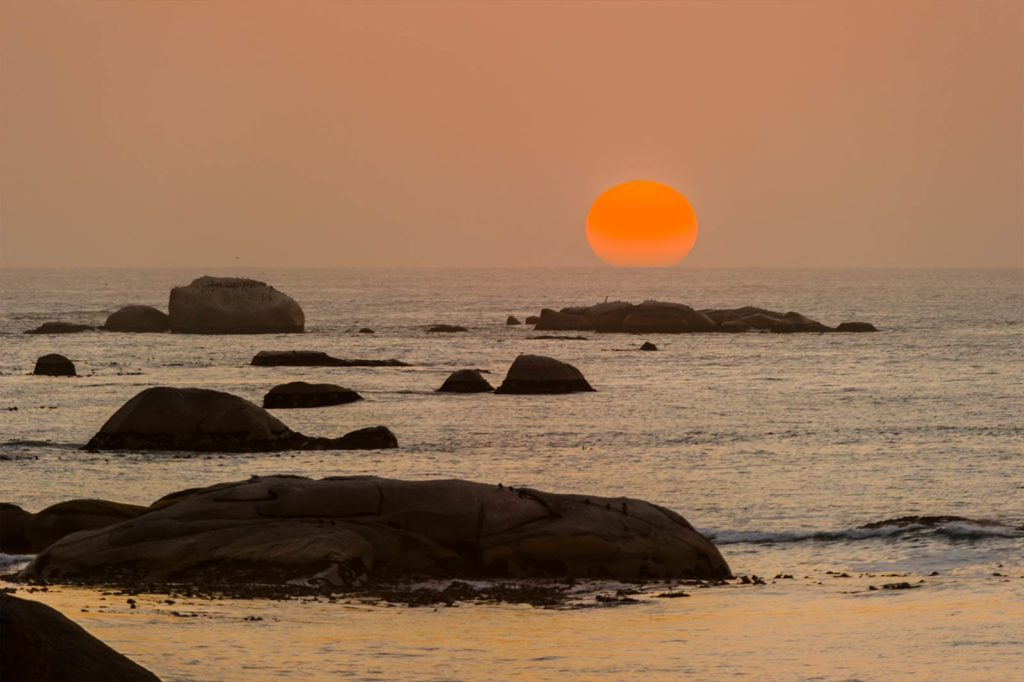 african-mag-places-we-love--the-oystercatchers-haven-gal-img-13