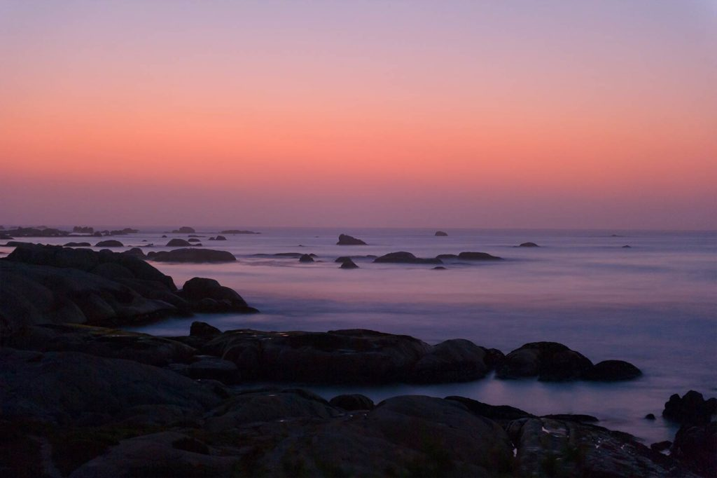 african-mag-places-we-love--the-oystercatchers-haven-gal-img-14