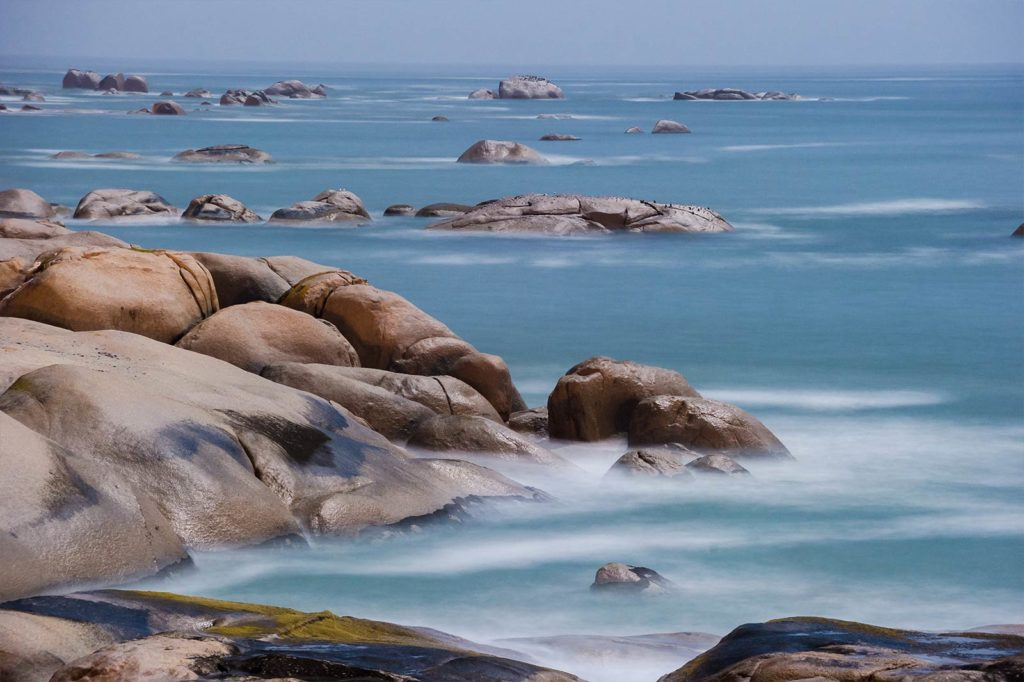 african-mag-places-we-love--the-oystercatchers-haven-gal-img-29