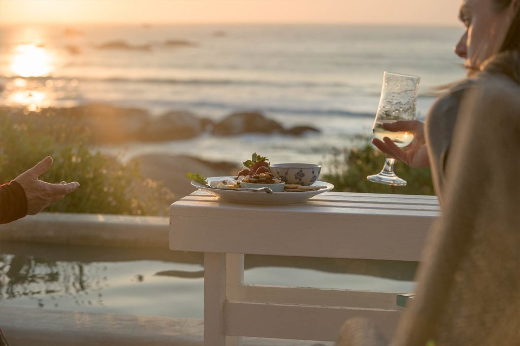 african-mag-places-we-love--the-oystercatchers-haven-gal-img-30