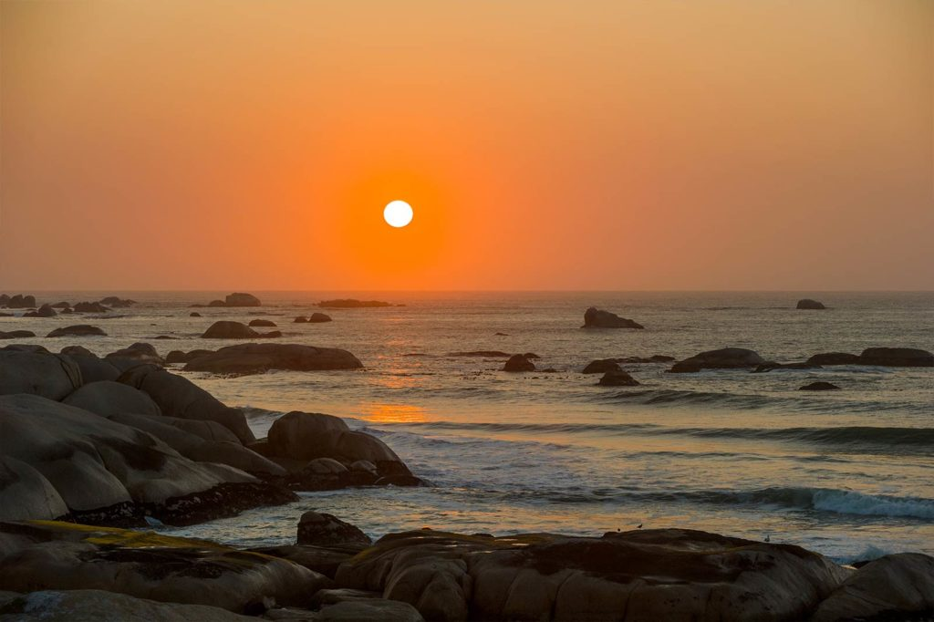 african-mag-places-we-love--the-oystercatchers-haven-gal-img-44