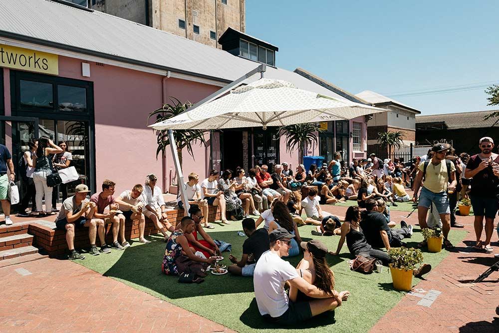african-mag-photo-journal-gal-img-OldBiscuitMill_002