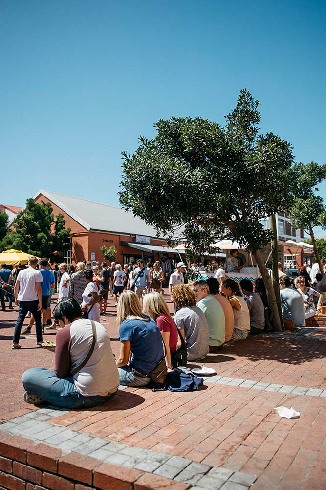 african-mag-photo-journal-gal-img-OldBiscuitMill_004