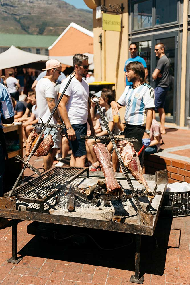 african-mag-photo-journal-gal-img-OldBiscuitMill_023