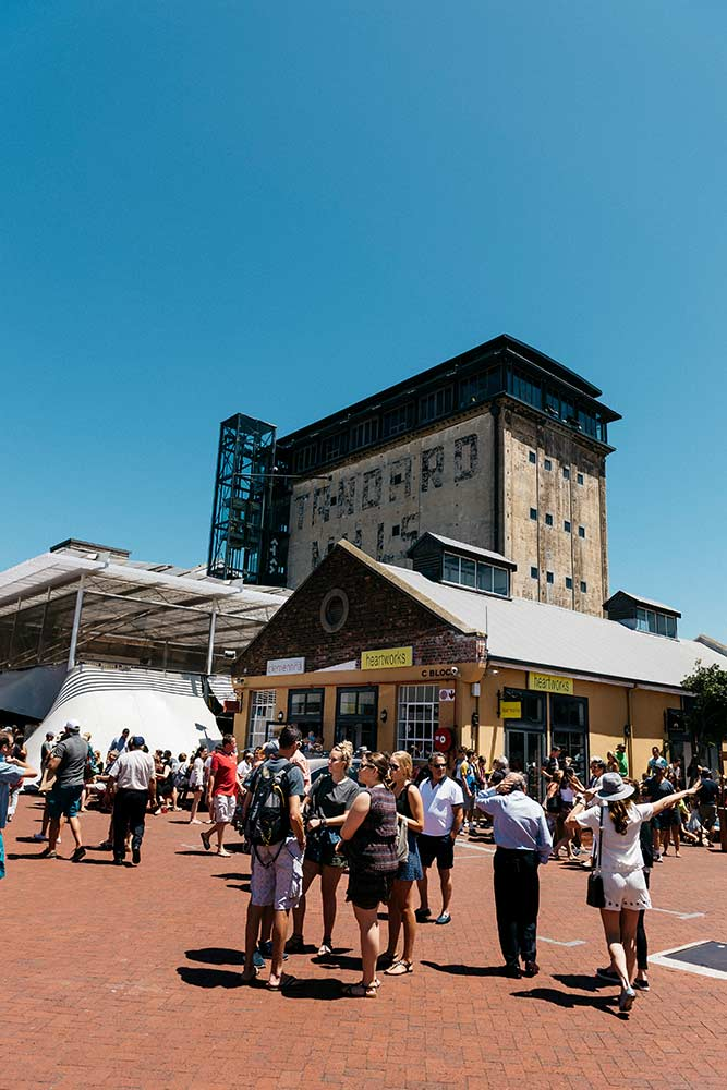 african-mag-photo-journal-gal-img-OldBiscuitMill_025