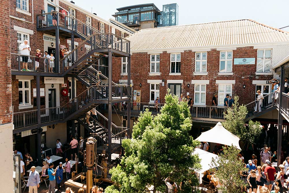 african-mag-photo-journal-gal-img-OldBiscuitMill_027