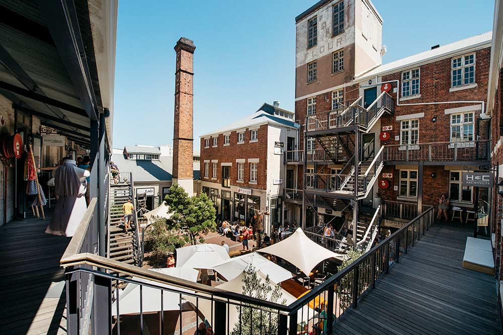 african-mag-photo-journal-gal-img-OldBiscuitMill_028