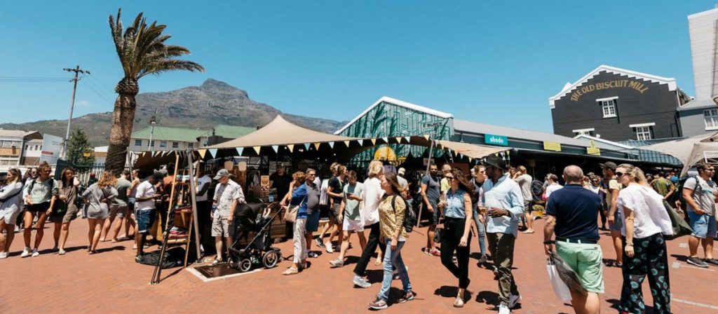 african-mag-photo-journal-slider-OldBiscuitMill_001