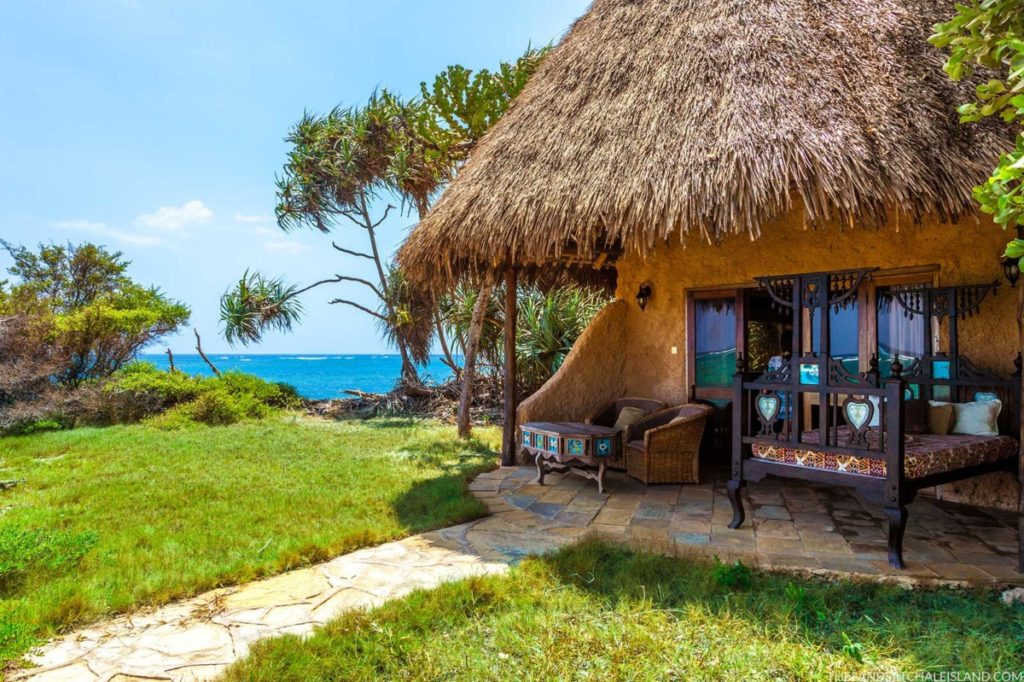 african-mag-the-sands-at-chale-island-gal-img-7--chale-island-60