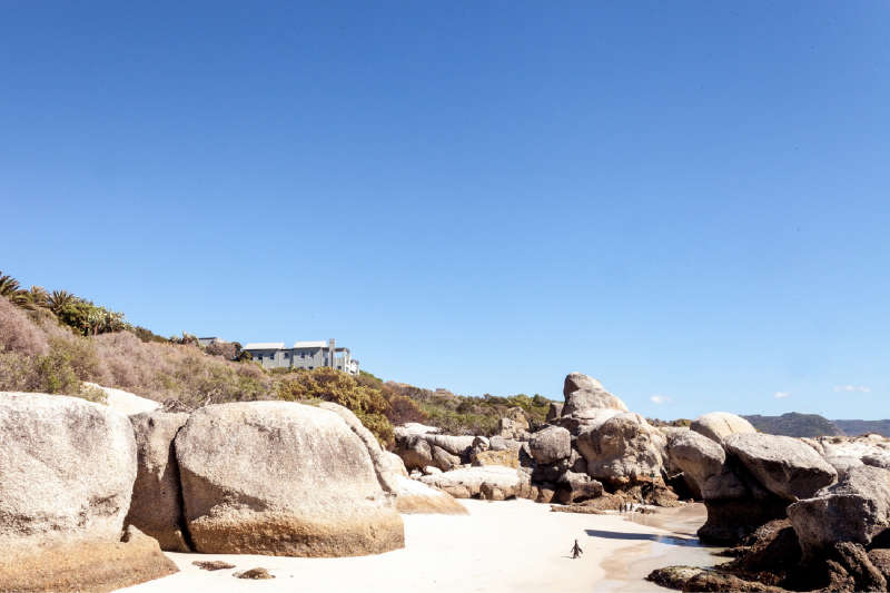 african-mag-©-tintswalo-boulders-post-images-1