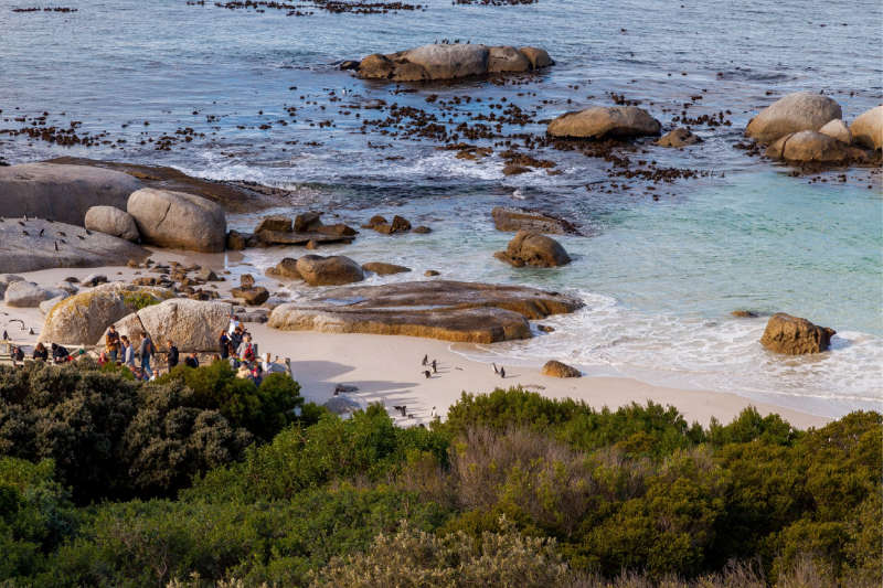 african-mag-©-tintswalo-boulders-post-images-4